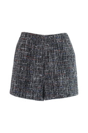 Tweed Shorts Pants商品画像 : PLAY ROOM│プレイルーム公式通販サイト
