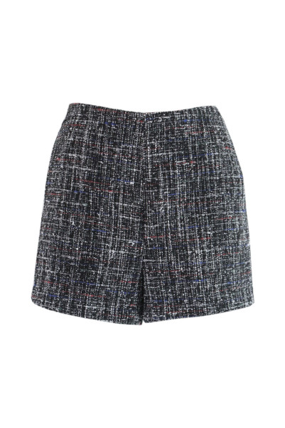 Tweed Shorts Pants商品画像 1 : PLAY ROOM│プレイルーム公式通販サイト