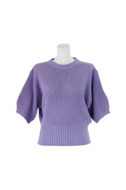 Dolman Knit Pullover商品画像 : PLAY ROOM│プレイルーム公式通販サイト