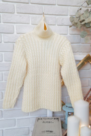 KNIT #B【 JUST 】商品画像 : PLAY ROOM│プレイルーム公式通販サイト